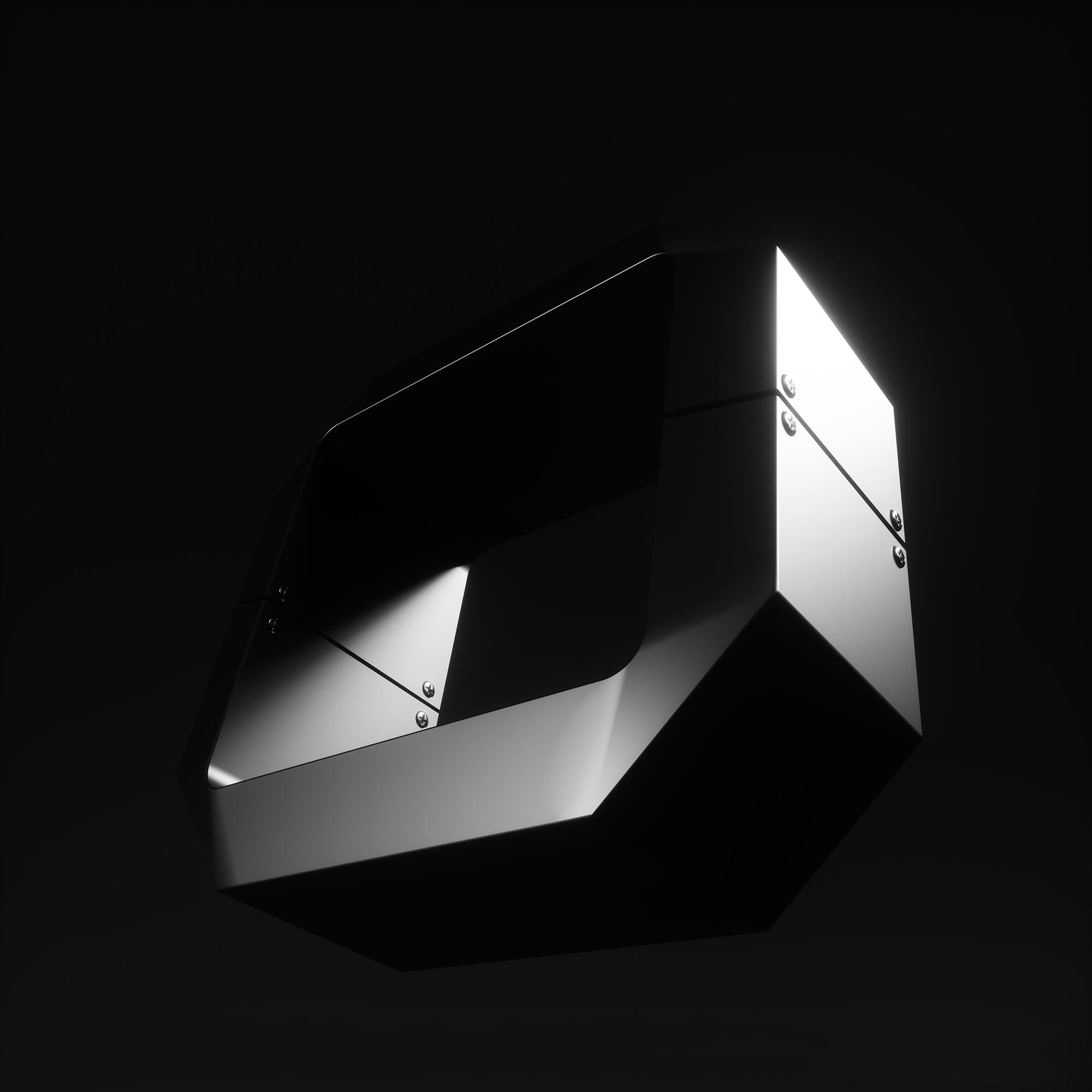 Optiphore_Logo_3-1