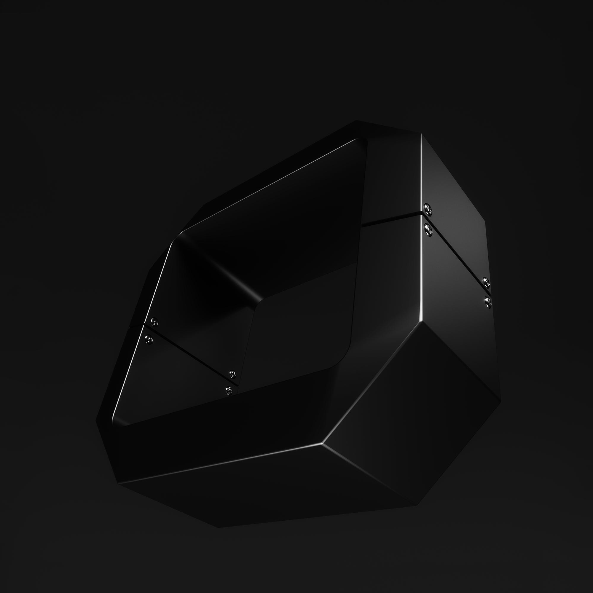 Optiphore - Loonatiks Design Crew