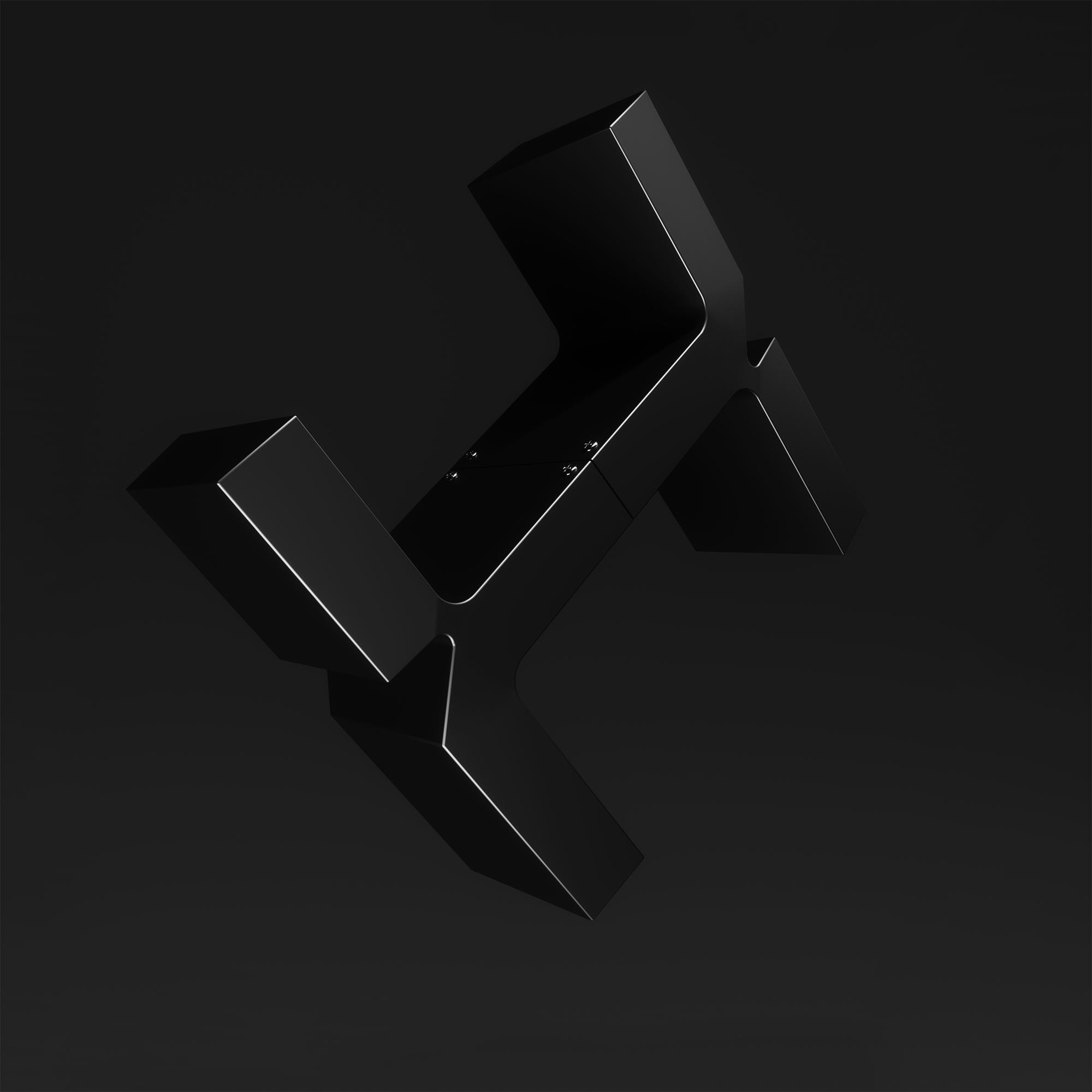 Optiphore_Logo_6