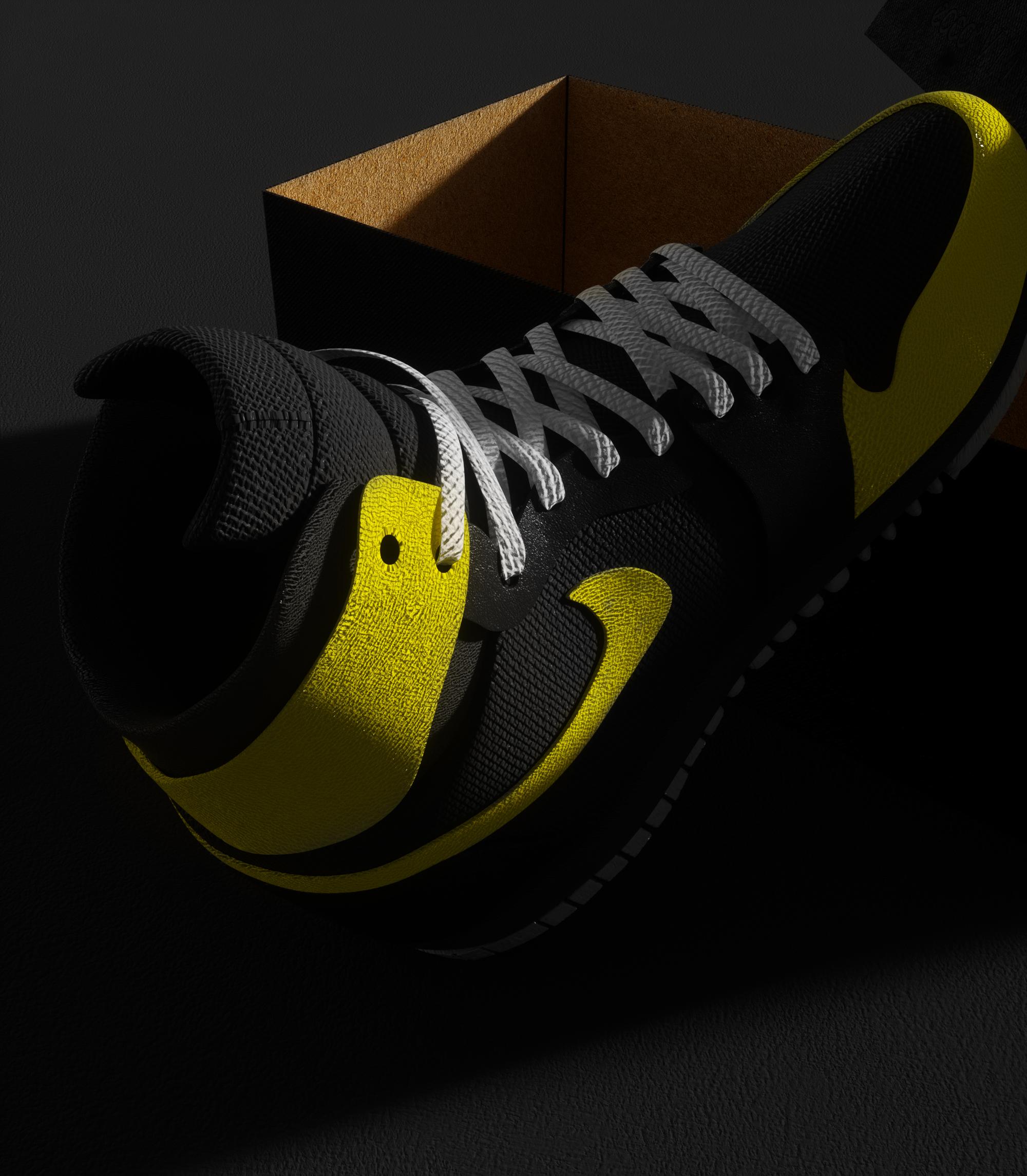 Shoe_Studio_6