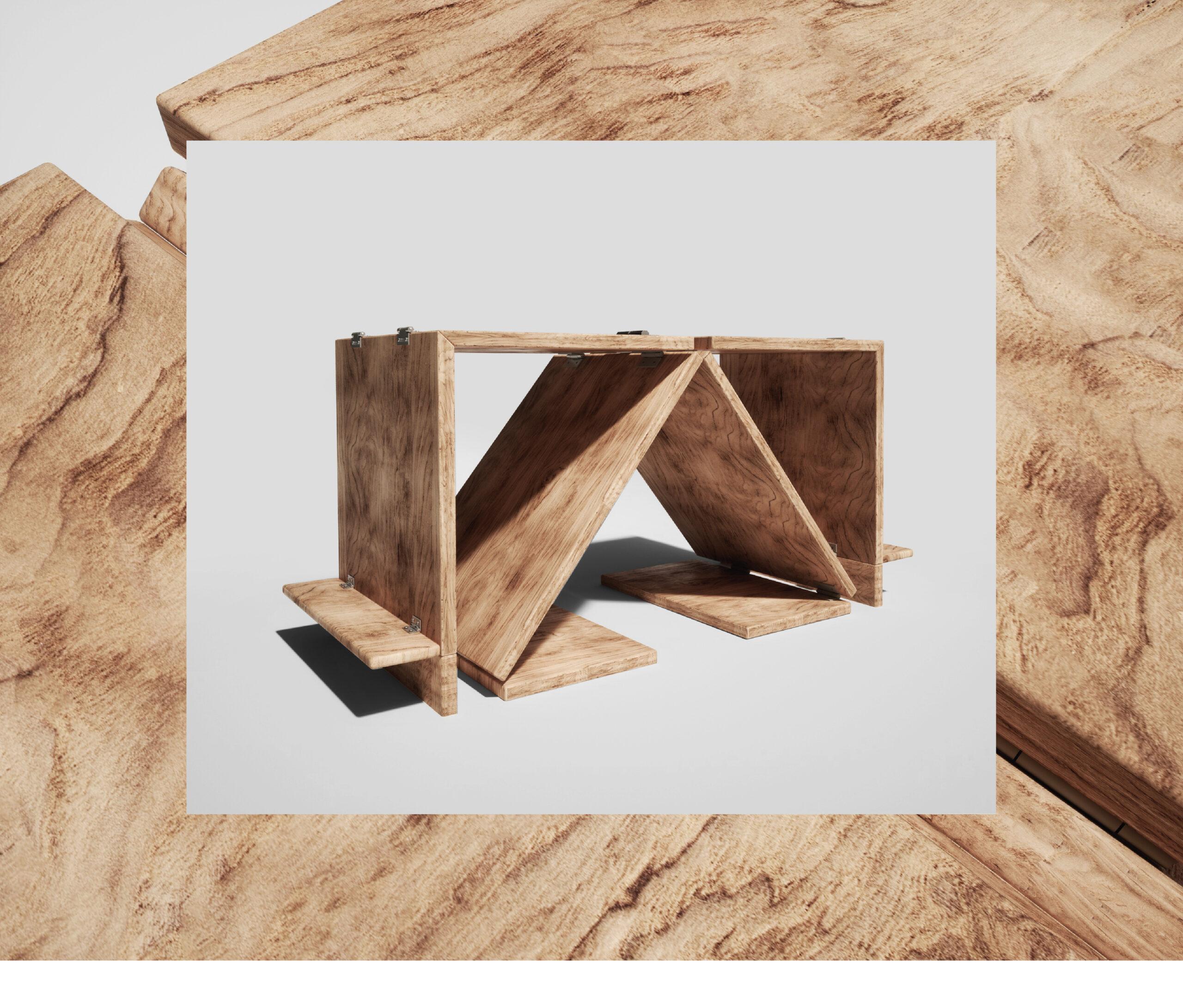 Presntation-Board-03-1