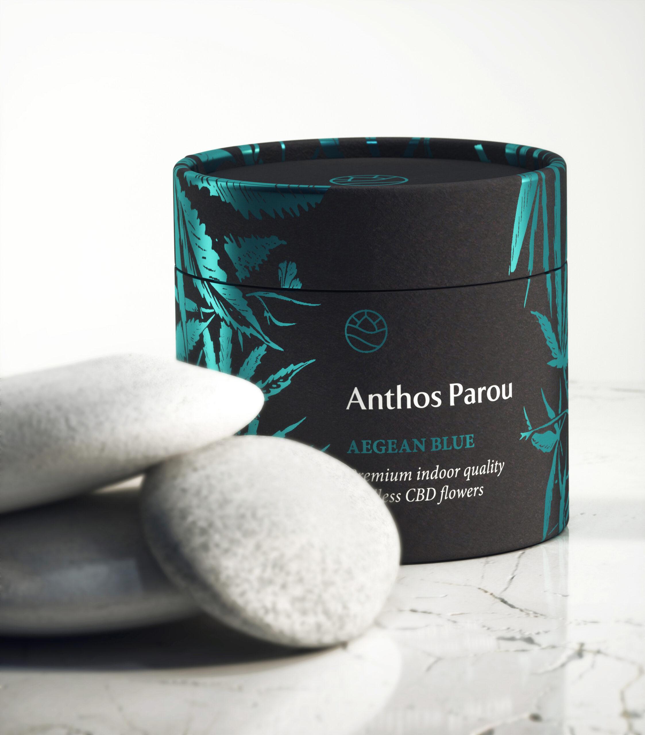 Anthos-Parou_Faze-Design_Styleframe_6